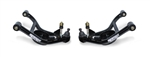 1970 - 1981 Camaro Speed Tech Lower Tubular Control A-Arm Set, Pair