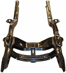 1967 - 1969 Camaro Original Style Subframe is now available