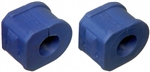 "1982 - 1992 Front Sway Bar Bushing, 1"" Sold in a PAIR"