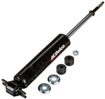 1967 - 1981 Camaro FRONT ACDelco Premium Gas Charged Shock Absorber