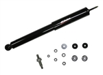 1968 - 1969 Camaro REAR ACDelco Professional Premium Gas Charged Shock Absorber, Multi Leaf