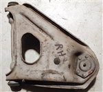 1967 - 1969 Camaro Upper Control A Arm, Right Hand GM Used