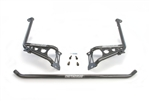 1967 - 1969 Camaro & 1968 - 1974 Nova Chassis Max Handle Bars