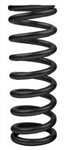 1967-1969 DSE Front Coilover Springs for Small Block, Pair