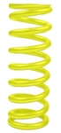1967-1969 DSE Front Coilover Springs For Big Block Pair