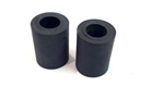 1970 - 1973 Camaro Rear Sway Bar Bushings - Pair