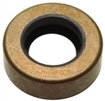 Speedometer Drive Gear Fitting Seal for Transmission