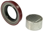 "Transmission Tail Housing Front Yoke Bushing and Seal Set for 1.630"" O.D. TH350 or Muncie TAIL HOUSINGS, SMALL STYLE"