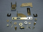 1973 - 1978 Camaro Automatic Shifter Overdrive Conversion Kit