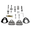 Master Rebuild Kit for Competition Plus Hurst 4 Speed Shifter