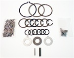 4-Speed Muncie Transmission Small Parts Kit