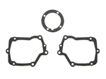 Muncie Transmission Gasket Set