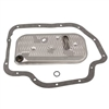 1967 - 1974 Camaro Automatic Transmission Filter and Gasket Set for Turbo 400