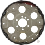 "1967 - 1981 Camaro Automatic Flexplate with 12-3/4""  Flywheel 153 Teeth"