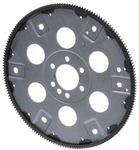"1967 - 1981 Camaro Automatic Flexplate with 14"" Flywheel 168 Teeth"