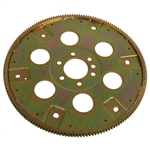 "1967 - 1981 Chevy Camaro Automatic Flexplate with 14"" Flywheel 168 Teeth, High Performance"