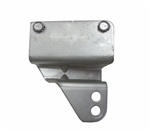 1967-1972 Transmission Kickdown Switch Mounting Bracket, Holley