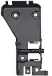 1968 - 1969 Automatic Shifter Base