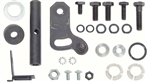 1968 - 1972 Camaro Automatic Shifter Hardware Rebuild Kit