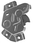 1970 - 1981 Camaro Trunk Latch Assembly, 20291279