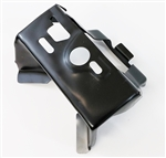 1974 - 1981 Camaro Center Tail Panel Trunk Latch Support Brace