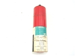 Space Saver Spare Tire Inflator Bottle Can, Larger Red Original GM Used