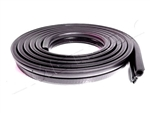 1987 - 1992 Camaro Convertible Trunk Deck Lid Hatch Rubber Weatherstrip Seal