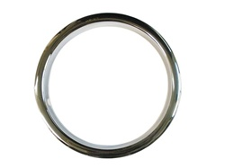 15 X 6 Wheel Trim Ring, Rally Wheel Style, Each