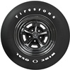 Firestone Wide Oval Tire F70-14