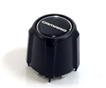 1982 - 1992 Camaro 5 Spoke Mag Wheel Center Cap, Each