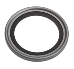 1967 - 1969 Front Inner Wheel Bearing Grease Seal