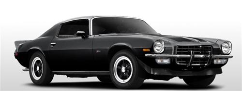 Vision 141 Legend 5 Spoke Wheel Rim Gloss Black With