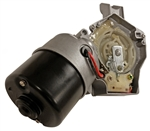 NEW 1970 - 1976 Chevy Camaro Windshield Wiper Motor, Concealed