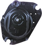 1970-1976 Windshield Wiper Motor Assembly