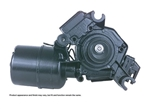 1977 - 1978 Camaro Windshield Wiper Motor & Washer Pump Combo, With Pulse / Delay Option