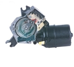 1982 - 1983 Windshield Wiper Motor