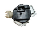 1970 - 1973 Camaro Windshield Washer Wiper Pump with White Head OE Style