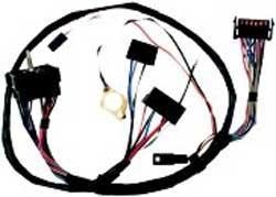 71 camaro dash wiring harness 85 camaro dash wiring diagram 1971 camaro dash gauge cluster wiring harness