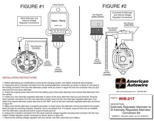1967 camaro wiring diagram voltage regulator   wiring diagram cap  farmacia giacomini