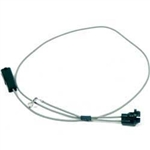 1979 - 1981 Camaro Console Wiring Harness, for Automatic Transmission