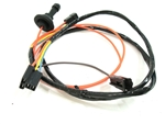 1973 - 1981 Camaro Heater Wiring Harness