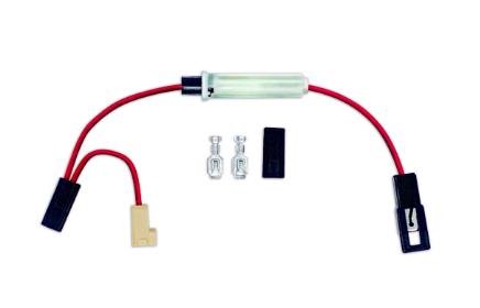 Cigarette Lighter Fuse Adapter Harness for GM Lighter SocketsCamaro Central