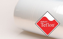 "1000LP (.010"")Teflon® PFA Film"