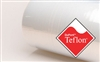"100C (.001"")Teflon® FEP Film x 24"" wide"