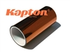 Double Side Coated Kapton FN Films 24 wide