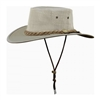 Barmah - Canvas Drover