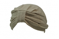 Parkhurst - Cotton Turban