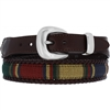 Leegin - Santos Fabric Belt