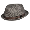 Bailey of Hollywood - Mannes Fedora Hat