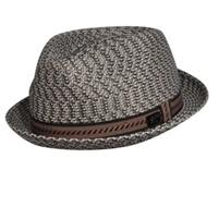 e5ad90660 Fedora Hats